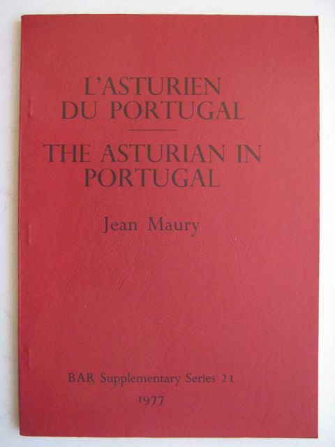 Image for Typologie et Préhistoire de l'Asturien du Portugal :The Asturian in Portugal: Typology and Chronology