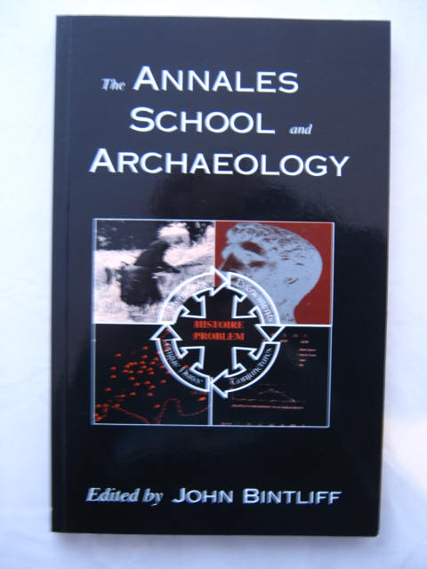 annales school of history Annales school though a french historical school, the annales , whose journal was first published in 1929, have been extremely influential on the practice of history in britain and indeed worldwide.