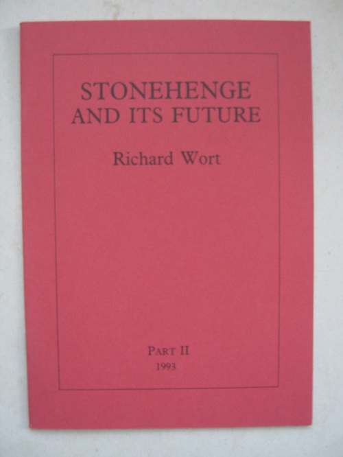 Image for Stonehenge and its Future, Part II :