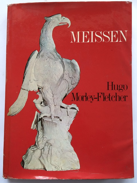 Image for Meissen :