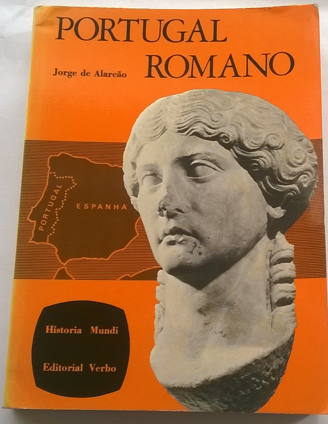Portugal Romano :