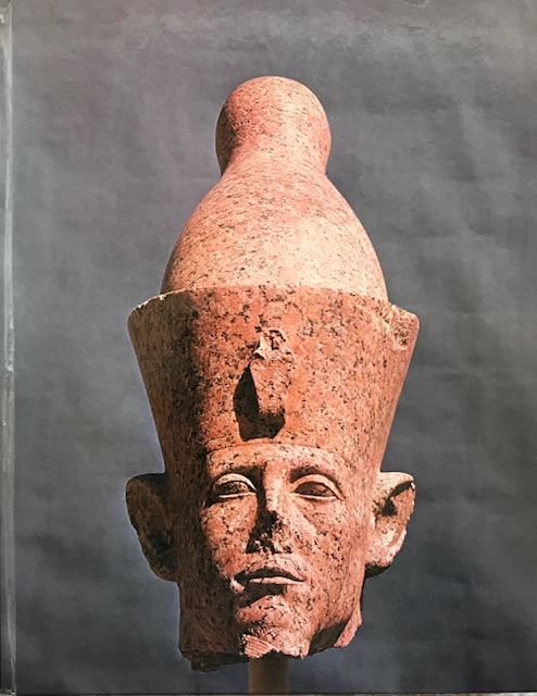 Image for Luxor Museum Catalogue of Ancient Egyptian Art :