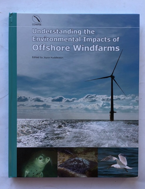 Understanding the Environmental Impacts of Offshore Windfarms :
