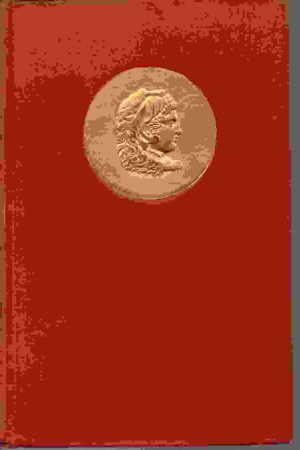 Philip and Alexander of Macedon :Two Essays in Biography, Hogarth, David G. ;