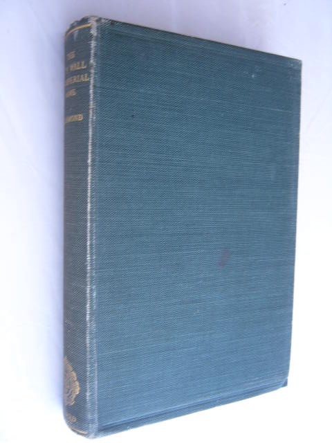 The City Wall of Imperial Rome :An Account of its Architectural Development from Aurelian to Narses, Richmond, Ian A. ;