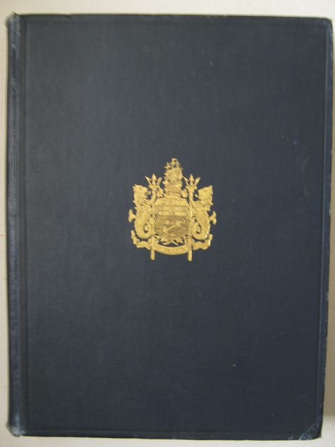 The Nelson Collection at LLoyd's :, Dawson W R (ed)