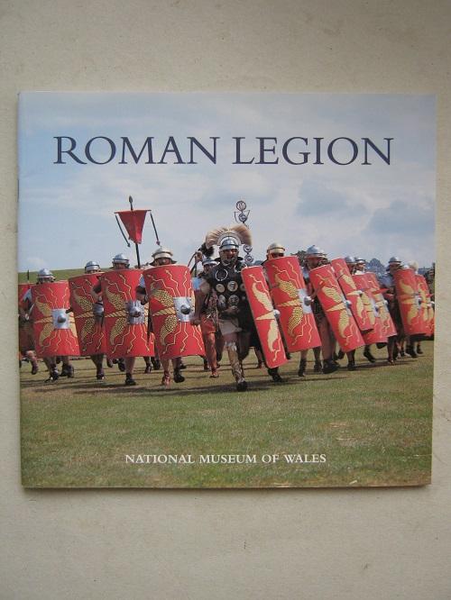 Roman Legion :, Zienkiewicz D