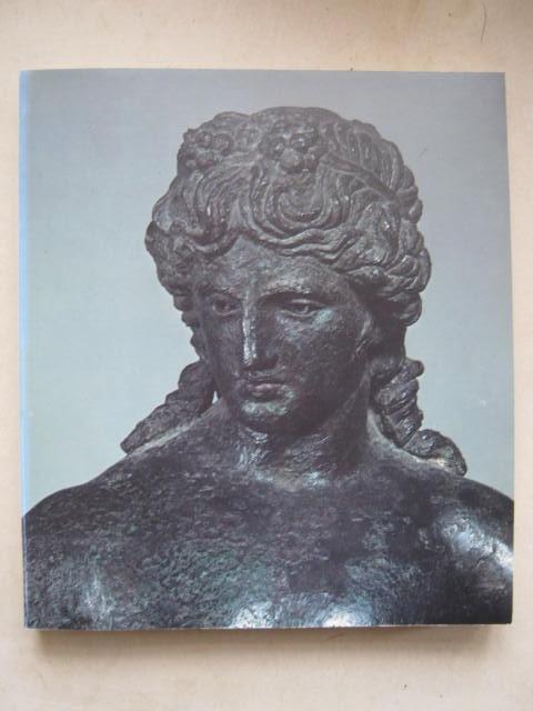 Bronzes Antiques de la Collection Dutuit :Grecs, hellenistiques, romains et de l'Antiquite tardive, Petit, Judith ;