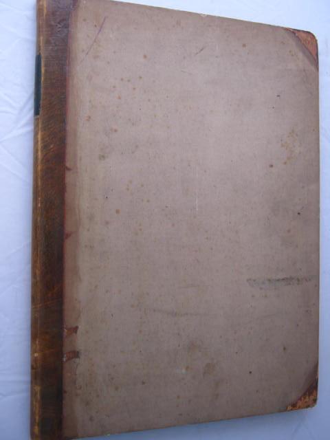 Cotman's brasses (Suffolk) :, Cotman, John Sell ;