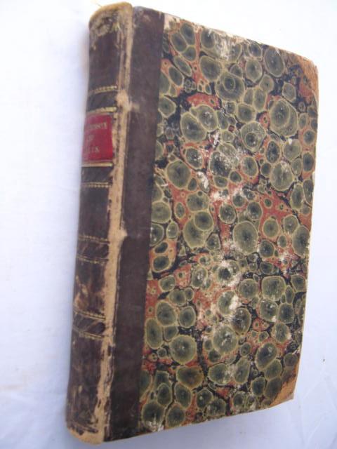 Gedichte :, Matthillon, Friedrich ;