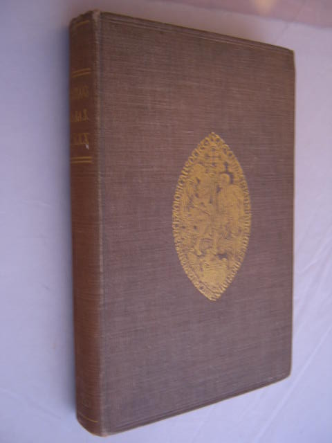 Transactions of the Cumberland & Westmorland Antiquarian & Archaeological Society (Founded 1866) :Volume XXX.-New Series
