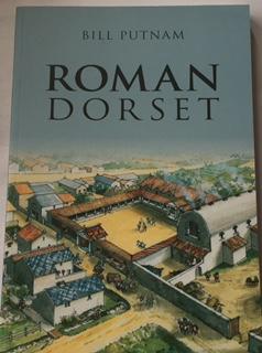 Roman Dorset :, Putnam, Bill ;